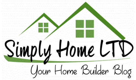 Simply Home LTD